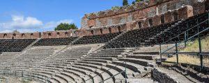 Licitación venta entradas y control accesos a teatros, Castillo Bellver y Casal Balaguer en Palma