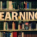 Licitación formación inglés para alumnos de Cuerpos Comunes en Academia de Defensa de Madrid