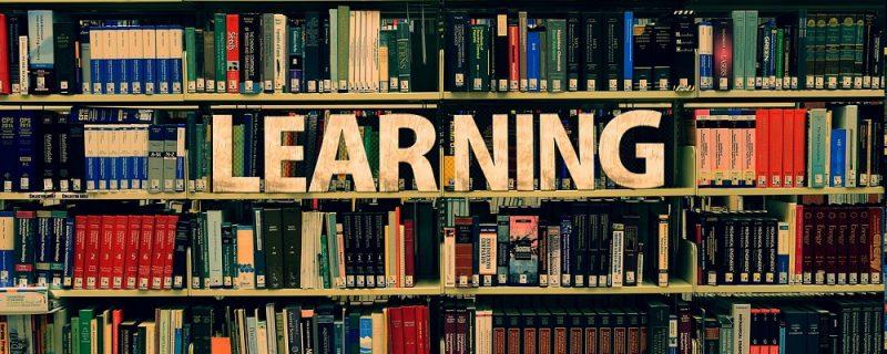 Licitación formación en materia preventiva a trabajadores de la Universidad de Alcalá, Madrid