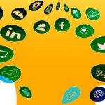 Licitación branding, grafisme i gestió de marca per Fundació Ticsalut, Catalunya