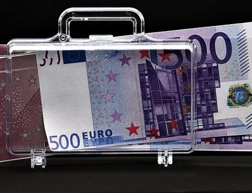 Ayudas de apoyo económico a las empresas madrileñas afectadas por la COVID-19