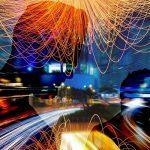 Licitación tecnología y transformación digital para proyectos del programa Col·lab de LAS NAVES