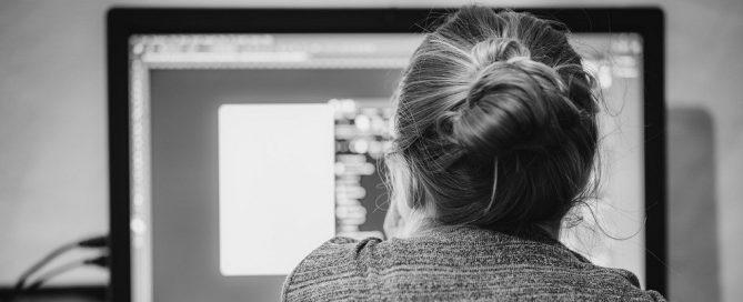 Licitación atención a los usuarios de la plataforma online del CEJ