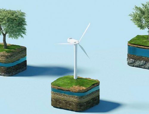 Ayudas del programa de fomento de la economía circular en Cantabria