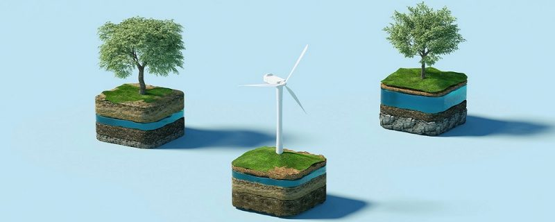 Licitación servei de suport a l'economia verda i circular per l´AMB, Barcelona