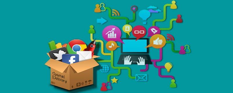 Licitación Plan de Negocio de la Comercialización Publicitaria Digital de FORTA, Madrid