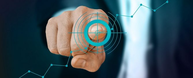Licitación consultoría en dirección estratégica e innovación para Centro de Empresas de Gijón