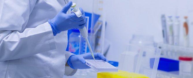 Licitación análisis pruebas genéticas para Hospital de Móstoles, Madrid