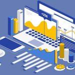 Licitación revisión anual de accesibilidad de los portales Web del CZFV