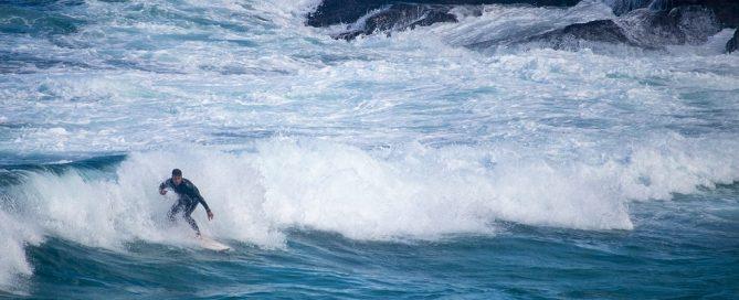 Licitación mantenimiento web y RRSS para Turismo de Fuerteventura