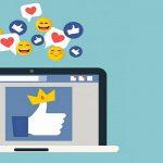 Adjudicación comunicación, marketing digital y RRSS para IDAE