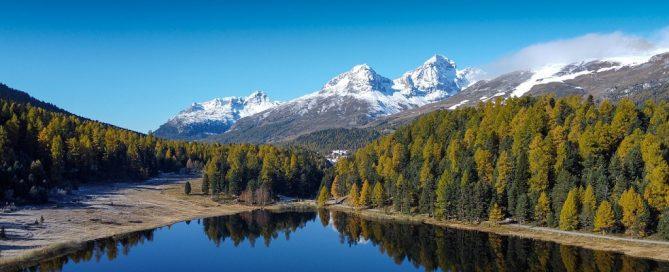Adjudicación servicios stand para el Principado de Asturias en las ferias turísticas