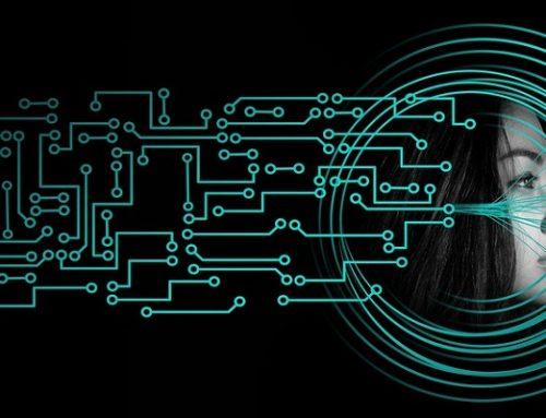 Licitación servicio de migración del portal del empleado Interesa a Liferay DXP para Renfe